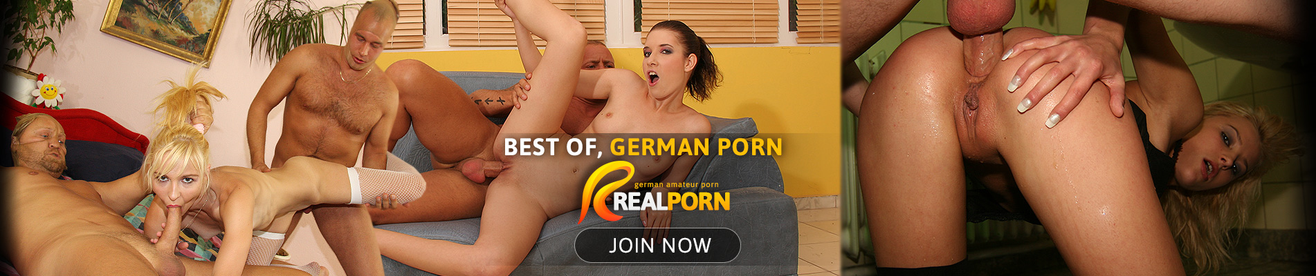 German girls gets fucking and enjoys orgies